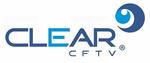 Clear CFTV