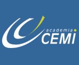 Cemi Academia