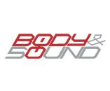 Body & Sound Academia