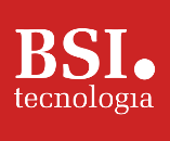 BSI Tecnologia