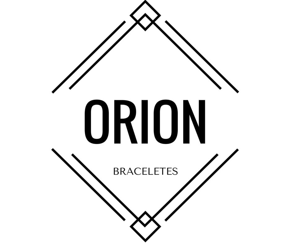 pulseiras-masculinas-orion-braceletes