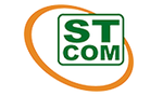 STCOM
