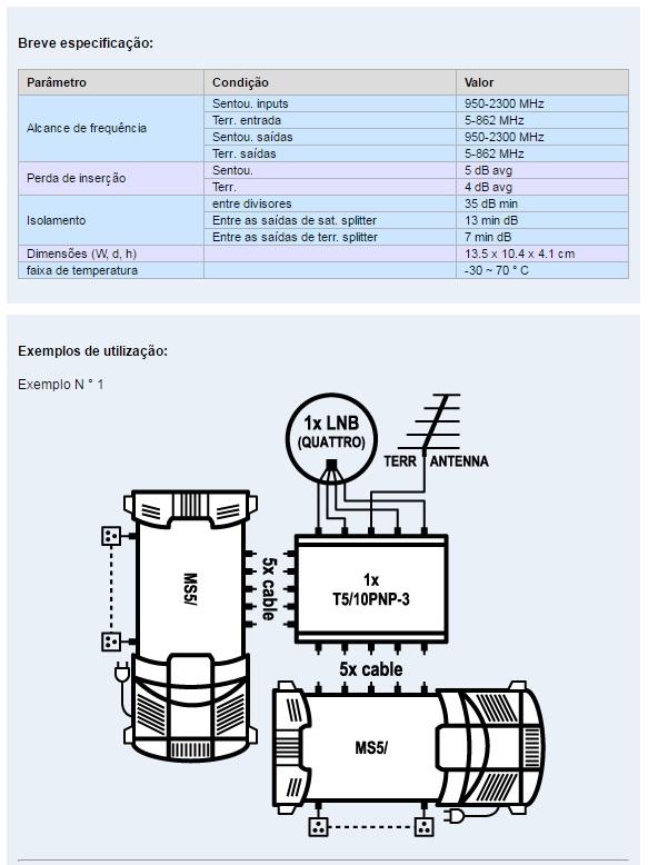 Splitter%20T5-10PNP-3%20v12%20%20ESPECIF