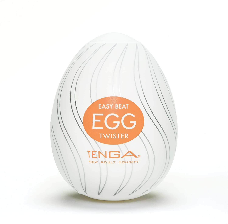 tenga egg twtister ovo masturbador masculino