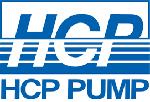 HCP Pump