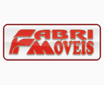 Fabrimoveis
