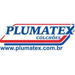 Plumatex