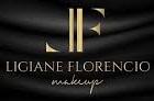 Ligiane Florencio