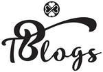 TBlogs