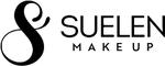 Suelen Makeup