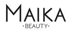 Maika Beauty