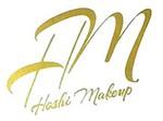 Hoshi Makeup
