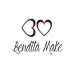 Bendita Make