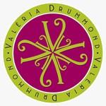 VALÉRIA DRUMMOND