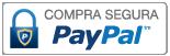 Site Seguro - Paypal