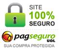 Site Seguro - PagSeguro