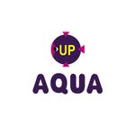 UP Aqua