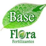 Base Flora