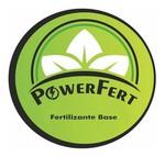 PowerFert