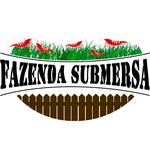 Fazenda Submersa