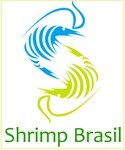 Shrimp Brasil