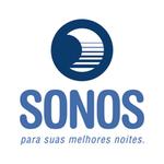 Sonos Colchões
