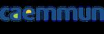 Caemmum