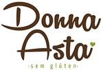 Donna Asta