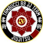 Tambucci
