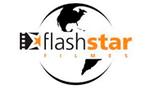 FlashStar / Focus Filmes