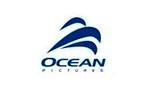 Ocean Pictures / Studio Classic