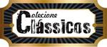 Colecione Clássicos
