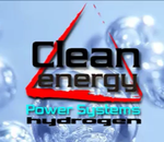 Clean Energy Minas