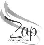 Zap Professional