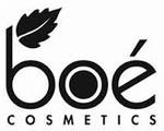 Boé Crece Pelo Cosmetics