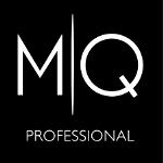 MQ Professional