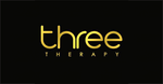 Three Therapy