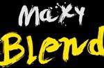 Maxy Blend