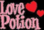 Love Potion Cosméticos