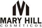 Mary Hill Cosméticos
