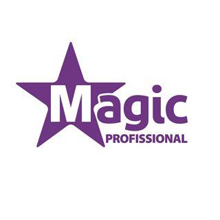 cf37a22fb ... Magic Color Coloração Exclusive Magic Corretor Vermelho 0.6 - 60g -  Imagem 2