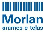 MORLAN