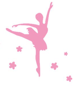 Redinha Para Coque Bailarina Redinha Para Cabelo Ballet Roupas