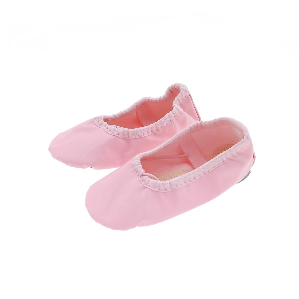 6449e1a2d6 Kit de Ballet Rosa - Loja Mundo da Dança - Roupa de ballet