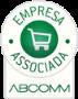 Abcomm