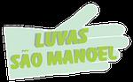 SÃO MANOEL