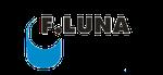 F.LUNA