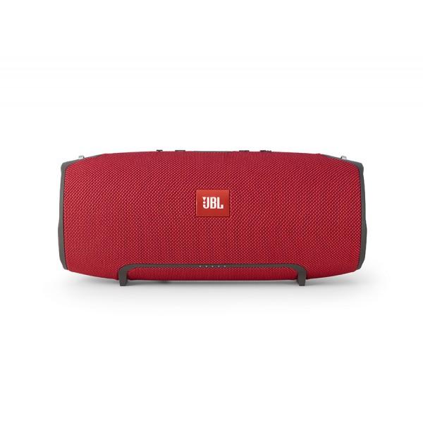 Caixa de Som Bluetooth JBL Xtreme Vermelha