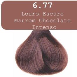 FELPS-COLOR-LOURO-ESCURO-MARROM-CHOCOLATE-INTENSO-6-77-60g