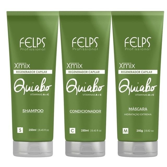 FELPS-KIT-QUIABO-SHAMPOO-250ml-CONDICIONADOR-250ml-MÁSCARA-250g